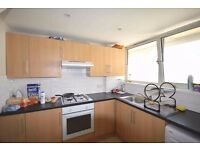 Spacious 4 double bedroom apartment situated in Stepney Green!