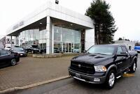 2012 Ram 1500 Outdoorsman Vancouver Greater Vancouver Area Preview