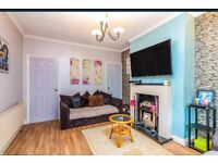 3 DOUBLE BEDROOM MID TERRACE FOR SALE