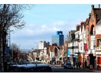 Need to sell your home in Leicester? Property Wanted in Leicester