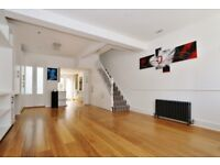 Call Brinkley's today to view this three bedroom terraced house. BRN1026619