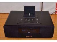 Roberts Radio Blutune 65 excellent condition £70 ONO