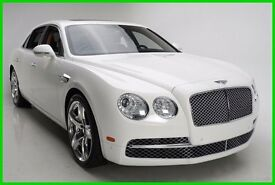 XMAS SPECIAL PRICES - Cheap - Bentley Wedding Hire - Cheap H2 Hummer Limousine Hire