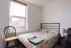 Short-Term/Contractor Studio Room in Burnham