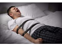 Do you suffer from sleep paralysis? If so please get in touch with Cambridge neuroscientist B Jalal