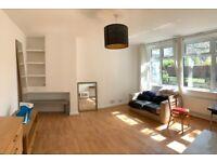 BETHNAL GREEN, E2, 4 BEDROOM+2 BAHROOM TERRANCED HOUSE