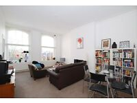 Green Lanes, two bed flat, 1st floor conversation, light and airy, close to all local amenities