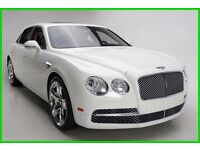Cheap Bentley Wedding Car Hire - Cheap H2 Hummer Limo Hire