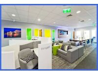 Edinburgh - EH15 3RD, Rent a Day Office at Fort Kinnaird