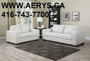 WAREHOUSE HUGE SALE !!SECTIONAL, RECLINER, SOFA ON HUGE SALE!! CALL 416-743-7700,WWW.AERYS.CA !!We also carry Ashley!!