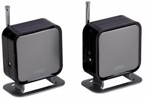 TERK LFIRX Wireless Remote Control Extender