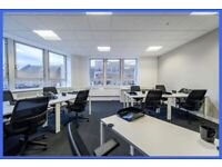 Hull - HU1 3ES, Furnished private office space for up to 10 desks at Norwich House