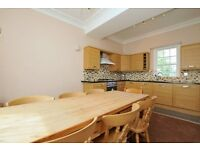 *Outstanding Furnished 3 Bedroom Apartment situated in Islington*