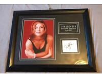 Jennifer aniston collectors picture