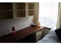 2 Rooms in Rusholme available August/September. ALL bills inc. No agency fees.