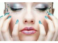 Mobile Nails & Mobile Beauty Therapist
