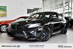 2018 BMW M2 M*COUPE*PROMOTION*
