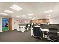 Private Office & Desk Spaces + Bookable Meeting Rooms to rent in SW1 & WC2!