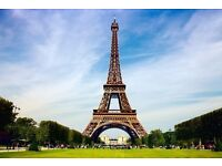 French and Spanish Tuition for all levels