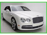 Cheap Bentley Wedding Hire - Cheap H2 Hummer Limousine Hire