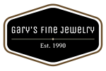 Gary's Fine Jewelry