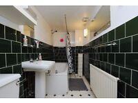 Norcott Road-Spacious 3 double bedroom, Garden flat!