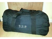Air land & sea big bag in very good condition! Can deliver or post. Thank you