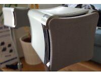 SONY DAV-S550 Home Cinema System (7 piece)
