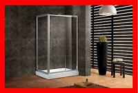 Shower door Super Deal !!!