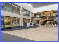 Chertsey - KT16 0RS, 3 Desk private office available at Hillswood Business Park