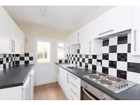 3 bedroom house in Rivermead Road, Rose Hill, Oxford