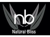 Natural Bliss Body Wraps - 6 week course