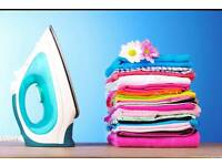 LOOK SMART Ironing service