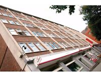► ► Shepherds Bush ◄ ◄ executive BUSINESS CENTRE, in ALL SIZES