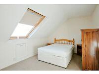 1 bedroom in St. Hilda Street, Hull, East Riding of Yorkshire, HU3