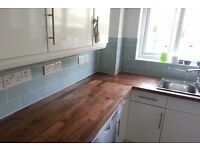 Handyman East London-Bathroom-Builder-Electrician-Kitchens-Flooring-Kitchen Fitting-Painter-Plumber