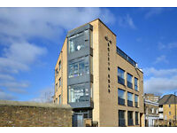 Luxury Modern Two Double Bedroom with amazing Living Room and Beautiful Bathroom in Dalston N16