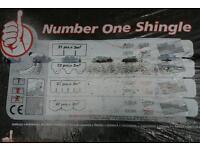 Iko roof shingles