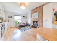 A Stunning Newly Refurbished Property in Cricklewood - Moments fromt he station - A must See