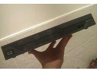 Cisco Router 887VA-K9 Brand New