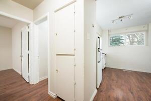 Carlington Apartments Now Renting 2 Bedrooms Edmonton Edmonton Area image 6
