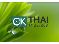 NEW in Lisburn town! ☆★☆ OK Thai Massage☆ ★☆ Checkout our offers!