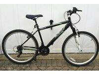 GENTS mountan bike SWAP for rc stuff / laptop try me