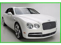 Cheap Bentley Wedding Car Hire - Cheap H2 Hummer Limousine Hire
