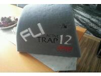 Fli active trap 12