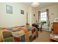 2 bedroom property just off Green Lanes! Newington Green!