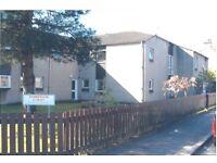 Bield Retirement Housing in Stenhousemuir, Falkirk