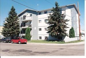 LARGE BACHELOR SUITE AVAILABLE 1919 7th ST E (NUTANA)