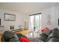 Great 2 Bedroom Apartment To Rent Bathrooms Modern Interior Balcony And Your