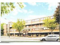 HOXTON:Spacious, Light, Bright 3 bed Flat in superb sought after area with great transport links